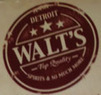 Walt's Coupons Detroit, MI Deals