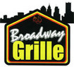 Broadway Grille Coupons Detroit, MI Deals
