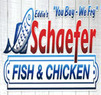 Eddie's Schaefer Fish and Chicken Coupons Detroit, MI Deals