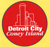 Detroit City Coney Island Coupons Detroit, MI Deals