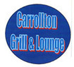 Carrollton Grill Coupons New Carrollton, MD Deals