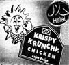 Krispy Krunchy Chicken Coupons Detroit, MI Deals
