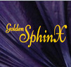Golden Sphinx Bar & Lounge Coupons Brooklyn, NY Deals