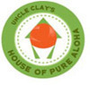 Uncle Clay's House of Pure Aloha Coupons Honolulu, Honolulu Deals
