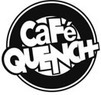 Cafe Quench Coupons Peoria, AZ Deals