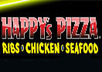 Happy's Pizza Coupons Kalamazoo, MI Deals