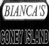 Bianca's Coney Island Coupons Redford, MI Deals