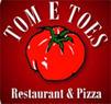 Tom E Toes Restaurant & Pizza Coupons Wilton, CT Deals