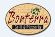 Bonterra Italian Bistro Coupons Southington, CT Deals