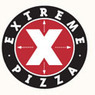 Extreme Pizza Coupons Reno, NV Deals