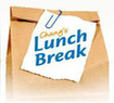 Chungs Lunch Break Coupons Tempe, Tempe Deals