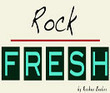 Rock Fresh Coupons Cuyahoga Falls, OH Deals
