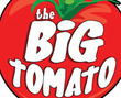 Big Tomato Pizza Coupons Wilmette, IL Deals
