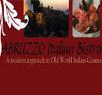 Abruzzo Italian Bistro Coupons Drexel Hill, PA Deals
