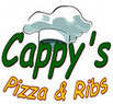 Cappy's Pizza & Ribs Coupons Castle Shannon, PA Deals