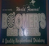 Boomers Bar & Grill Coupons Kansas City, MO Deals