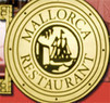 Mallorca Restaurant Coupons Pittsburgh, PA Deals