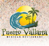 Puerto Vallarta Coupons Santa Rosa, CA Deals