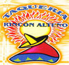Rincon Alteno Taqueria Coupons Sacramento, CA Deals