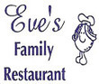 Eve's Family Restaurant Coupons Oldsmar, FL Deals