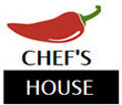 Chef's House Coupons Lynn, MA Deals