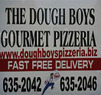 The Dough Boy's Pizzeria Coupons Baldwinsville, NY Deals