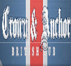 Crown and Anchor British Pub Coupons Las Vegas, NV Deals