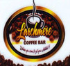 Larchmere Coffee Bar Coupons Cleveland, OH Deals