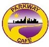 Parkway Cafe Coupons Charlotte, NC Deals