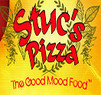 Stuc's Pizza Coupons Neenah, WI Deals