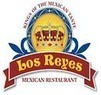 Los Reyes Coupons Austin, TX Deals