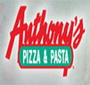 Anthony's Pizza and Pasta Coupons Denver, CO Deals