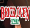Brick Oven Pizzeria Coupons Lexington, KY Deals