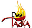Desi Tadka Indian Cuisine Coupons Oldsmar, FL Deals