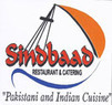 Sindbaad Restaurant & Catering Coupons Harrisburg, PA Deals