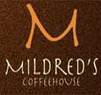 Mildred's Coffeehouse Coupons Kansas City, MO Deals