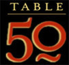 Table 50 Coupons Roanoke, VA Deals