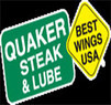 Quaker Steak & Lube Coupons Clearwater, FL Deals