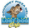 Lost Dog Cafe South Coupons Arlington, VA Deals