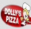 Dolly's Pizza Coupons Warren, MI Deals
