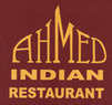 Ahmed Indian Restaurant Coupons Orlando, FL Deals