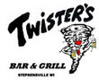Twister's Bar &amp; Grill Coupons Hortonville, WI Deals