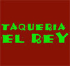 Taqueria El Rey Coupons Detroit, MI Deals