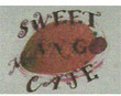 Sweet Mango Cafe Coupons Washington, DC Deals