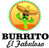 Burrito El Fabuloso Coupons Thornton, CO Deals