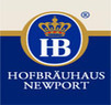 Hofbrauhaus Newport Coupons Newport, KY Deals