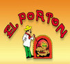El Porton Mexican Restaurant Coupons North Little Rock, AR Deals
