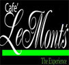 Cafe LeMont's Coupons Yeadon, PA Deals