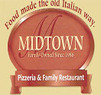 Midtown Pizza Coupons Harrisburg, PA Deals