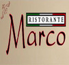 Ristorante Marco Coupons Bear, DE Deals